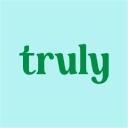 D2 Dental logo icon