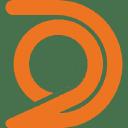 D 2 Electric Logo