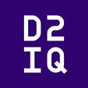 Company logo D2iQ