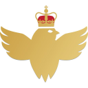 D3 logo icon