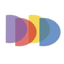 D4 Dt logo icon