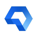 D50 Media logo icon