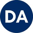 Da Direkt Versicherung logo icon