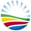Da Abroad logo icon