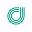 Dietitians Association Of Australia logo icon