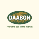 Daabon Group logo icon