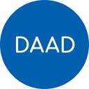 Daad logo icon