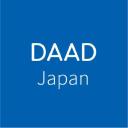 DAAD Japan