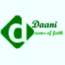 Daani logo icon