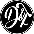 Daataa Direct Logo