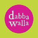 Dabbawalla Bags logo icon