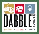 Dabble Studio logo icon