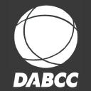 Dabcc logo icon