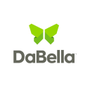 Da Bella Exteriors Llc logo icon