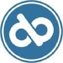 Da Best Classifieds logo icon