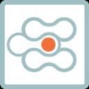 Dabir Surfaces logo icon