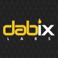 Dabix Logo