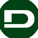 Dab Pumps logo icon