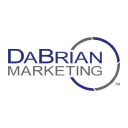 Da Brian Marketing logo icon