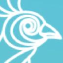 Dacantus logo icon
