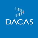 Dacas logo icon