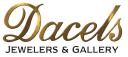 DACELS JEWELERS INC logo