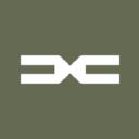 Dacia logo icon