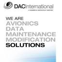 Dac International logo icon