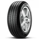 Däckskiftarna logo icon