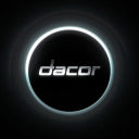 Dacor logo icon
