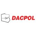 Dacpol Sp. Z O.O. logo icon