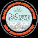 Dacrema Botanicals logo icon