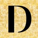 Dacryl logo icon