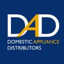 D Online logo icon