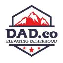 Dad logo icon