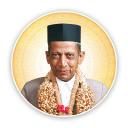 Dadabhagwan logo icon