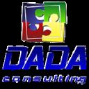 Dada Consulting on Elioplus