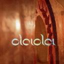 dadarestaurant.ie logo icon