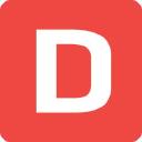 dadata.ru logo icon