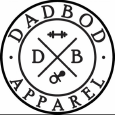 DadBod Apparel Logo