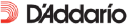 D'Addario & Company, Inc. logo