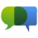 Daddy Analytics logo icon