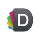 Daddy's Deals logo icon