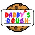 Daddy's Dough Logo
