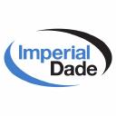 Tradepak logo icon