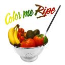 Dade Service Corporation logo icon