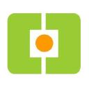 Dadomatch logo icon