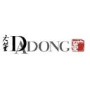 Da Dong New York logo icon