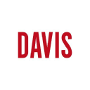 Davis Architects logo icon