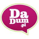 Dadum logo icon